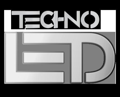 TechnoLED