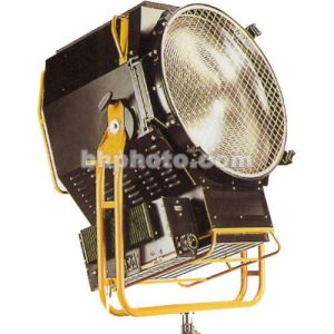 DeSisti Super Leonardo 20/24KW Fresnel Light with Switch - technoled.eu