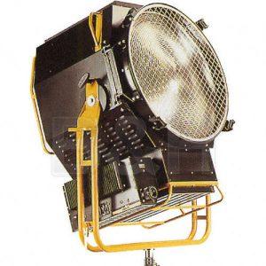 DeSisti Leonardo 20/24KW Fresnel - technoled.eu
