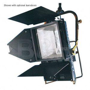 DeSisti Goya Renoir 2K Broadlight Stand Mount - technoled.eu
