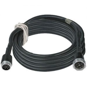 DeSisti Head to Ballast Cable for Rembrandt 12KW HMI - 25 - technoled.eu