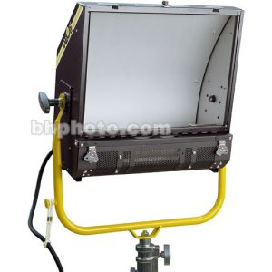 DeSisti Botticelli 2K Tungsten Softlight - Stand Mount - technoled.eu