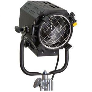 DeSisti Monet HPL 750 Watt Fresnel - technoled.eu