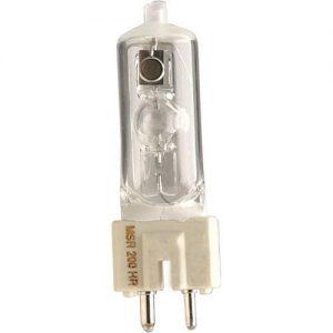 DeSisti HMI 200W SE Lamp - technoled.eu