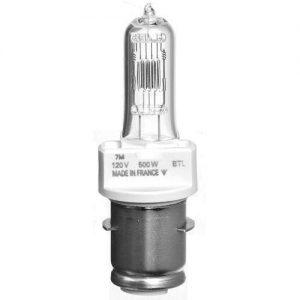 DeSisti BTL (500W/120V) Lamp - technoled.eu