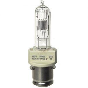 DeSisti BTN (750W/120V) Lamp - technoled.eu