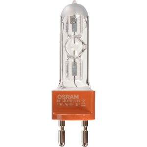 DeSisti HMI 575W SE Lamp - technoled.eu