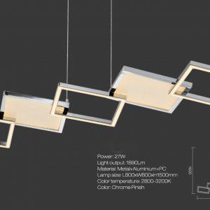 Bellucci 91 - technoled.eu