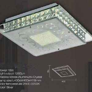 Bellucci 128 - technoled.eu