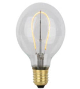 Copper Lights 54