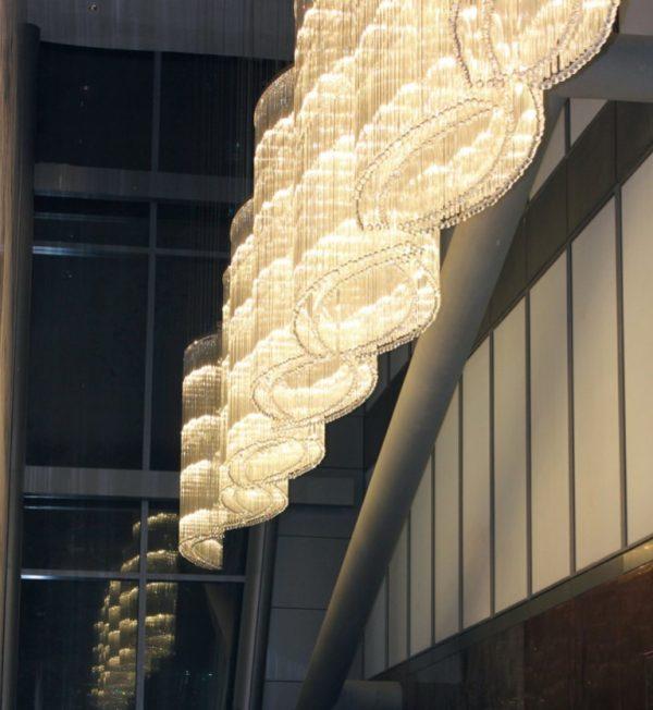 Future Lights 7 – technoled.eu