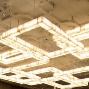 Future Lights 9
