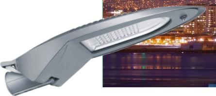 TechnoLED-street-light1-technoled.eu
