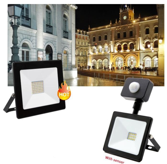 TechnoLED street light15 – technoled.eu