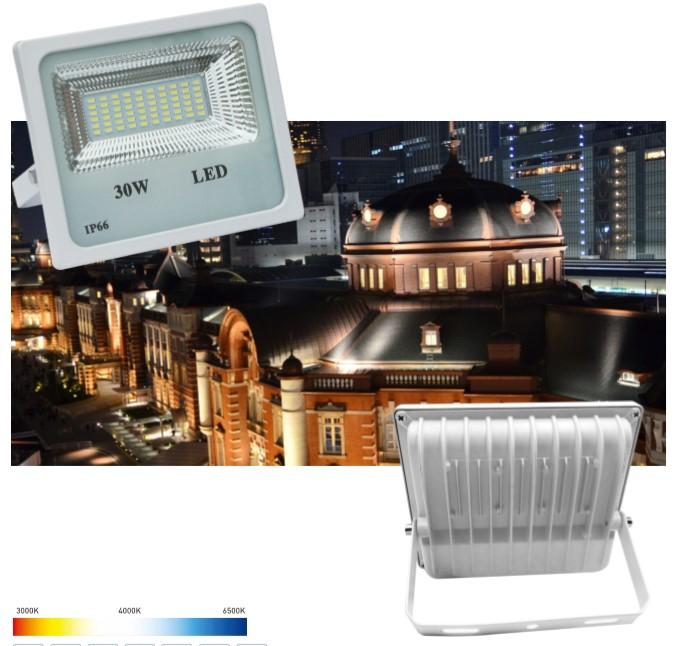 TechnoLED street light21 – technoled.eu
