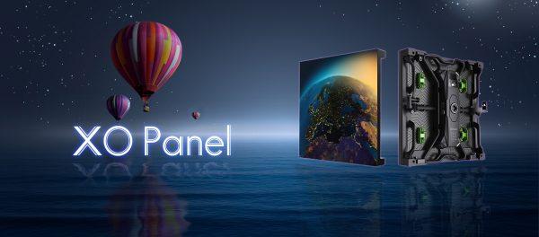 XO-Panel-LED-Display-Outdoor – technoled.eu