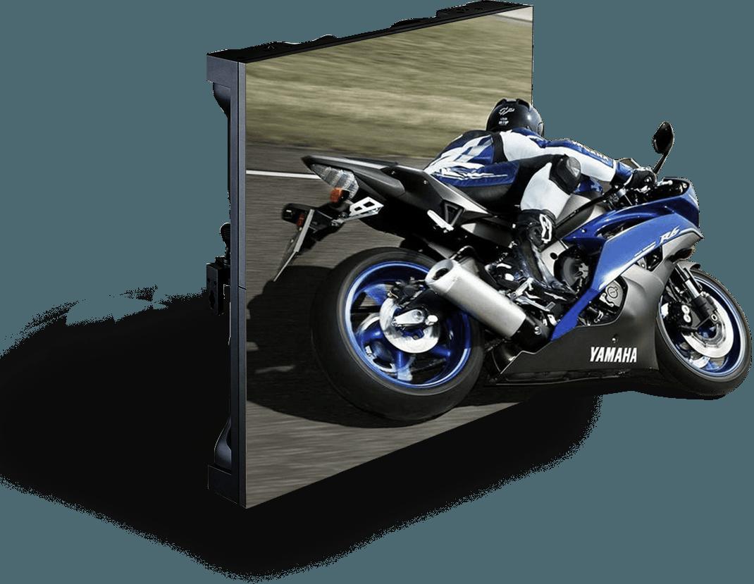 XO-Panel-LED-Display-Outdoor2
