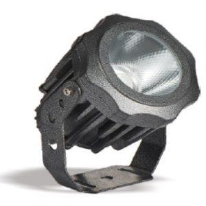 24 Degree Facade Light