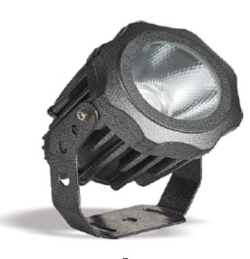24 Degree Facade Light – technoled.eu