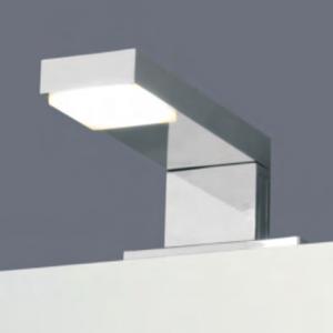 LED Mirror Light Power 1.5W