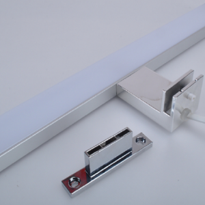 LED Mirror Light Power 15W