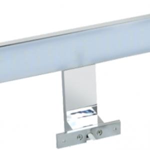 LED Mirror Light Power 4.8W