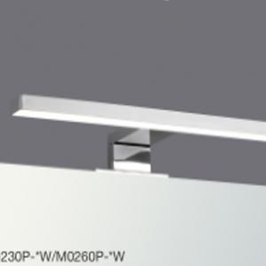 LED Mirror Light Power 5W